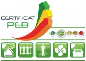 Energie_image_certificateur_peb