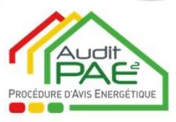 logo-pae2